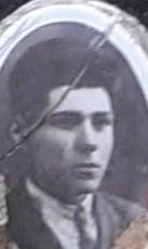 Лев Мейлих, коммунист и ополченец